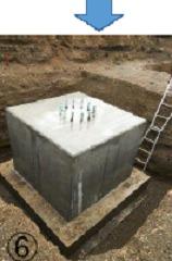 8d6519ac3a4af20f004cb89587353e77 - 小型風力発電所の建築手順を説明!
