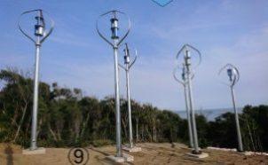 9e919a9fa8a9de85df1ec272b0bf3796 - 小型風力発電所の建築手順を説明!