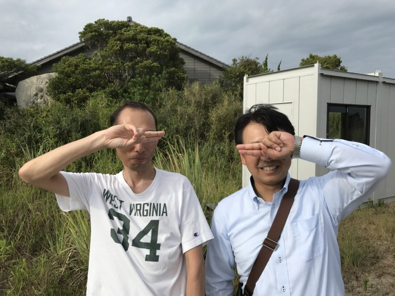 20170730 072753604 iOS - 浜松投資セミナー&小型風力発電所見学会の開催報告