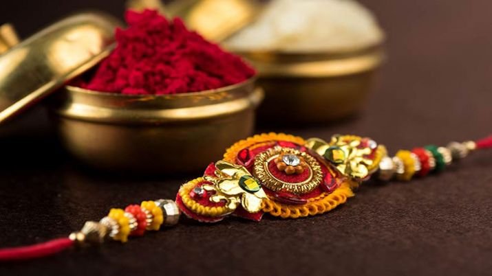 Raksha Bandhan 2019 – Stories You Didn't Know