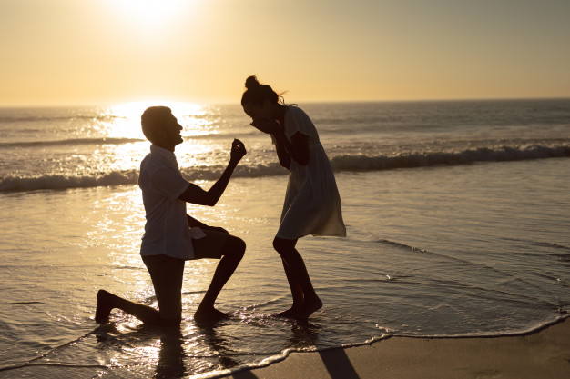 self-love independence in love