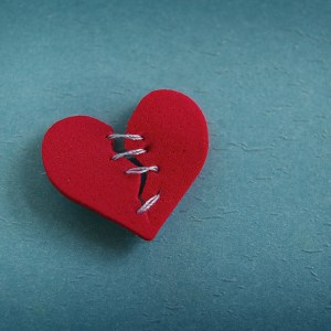 how to heal a broken heart? 10 Soothing Tips
