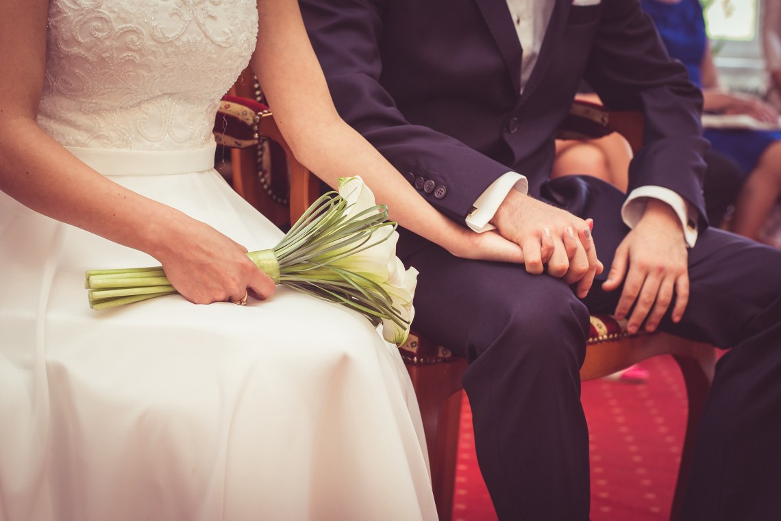 8 important questions to ask before marriage