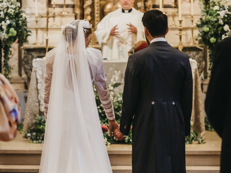 Marriage verses from the bible