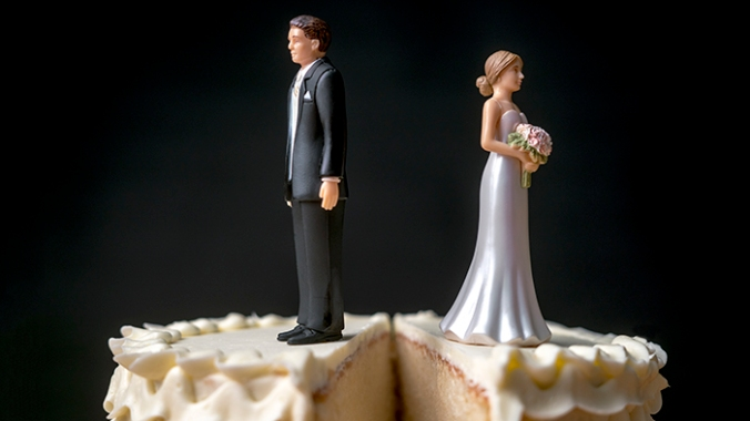 20 important things to discuss before marriage
