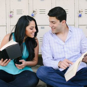 20 best relationship books for couples
