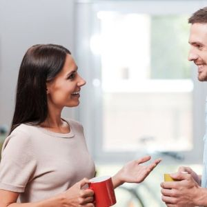 importance of compliments in relationships