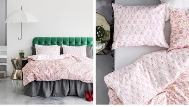 H&M Home SS 2014