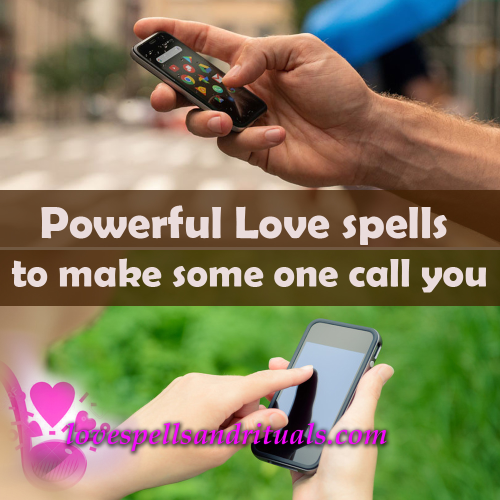 Love spells in Ohio Powerful love spells in Ohioto stop a divorce from happening and save your marriage. If you still love your husband or wife, use the divorce spells and stop the divorce or separation from happening.