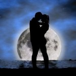 Do Love Spells Really Work? Yes They Do; Get Love Spells That Work Today