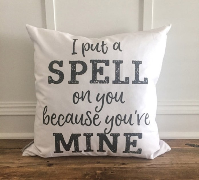 Sleeping With Someone's Name Under Pillow ~Psychic Sultan