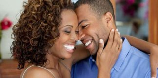Love Spells That Work Fast ~Bring Back A Lost Love 24 Hours