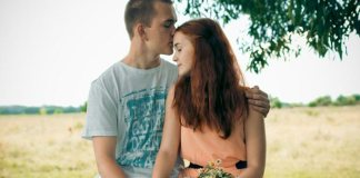 Love Spells That Work Fast ♤| Spell To Bring Back A Lost Lover
