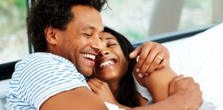 101 Love Spells Cast A Free 524 Love Effective Spells To Make Someone Love You Immediately