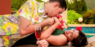 Love Spells That Work Fast _Free Love Spells That Work In One Day