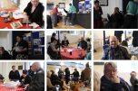 Oyster Project Community Café