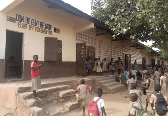 Lovespring-brønd-Wougoume-Depko-Togo-2020