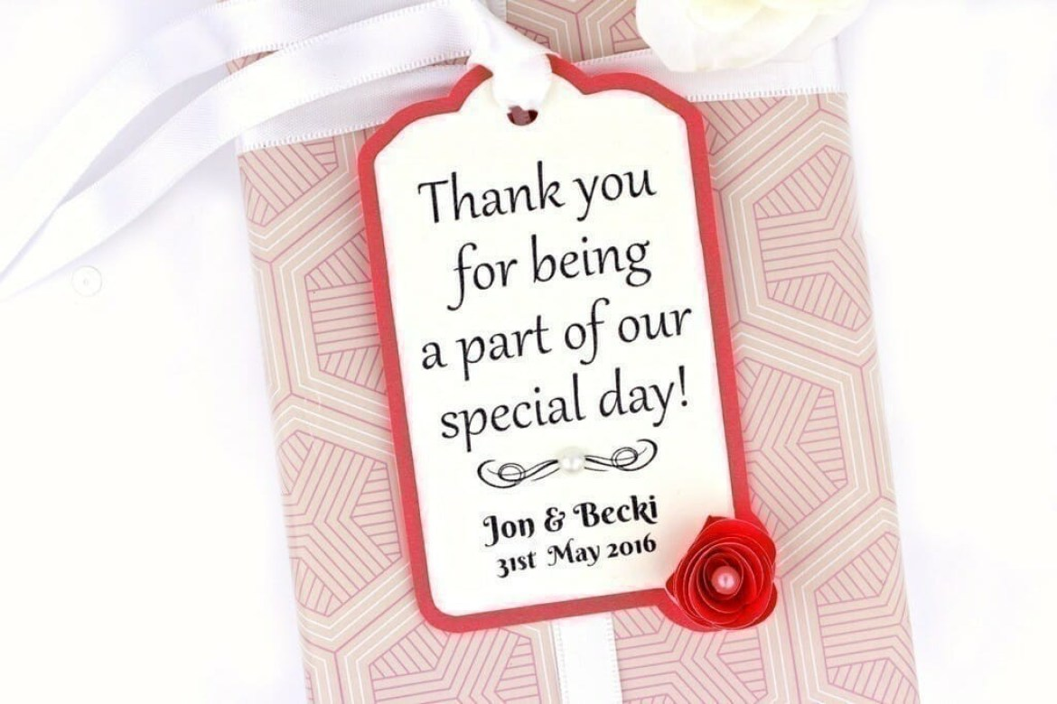 coral-gift-tags-2