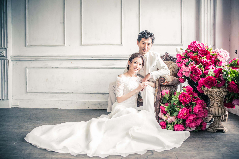婚紗攝影,自助婚紗,拍婚紗,婚紗照,結婚包套