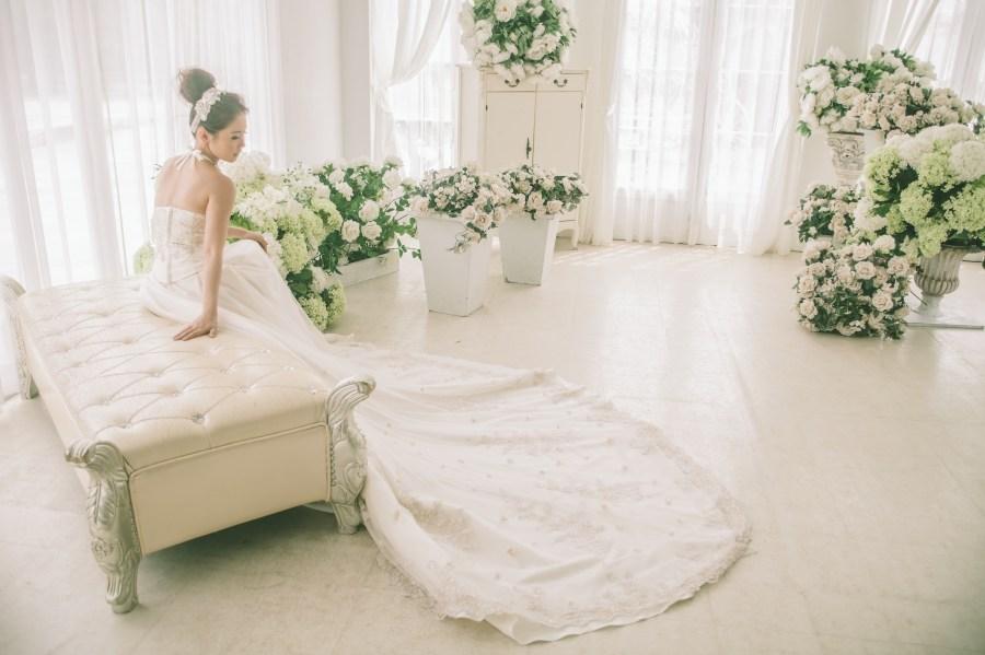 台北婚紗工作室推薦