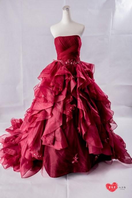 手工禮服,手工禮服婚紗,手工禮服訂製,禮服出租,手工禮服推薦,禮服系列,禮服款式,晚禮服,晚禮服推薦,2020禮服,手工禮服 台北,新竹 手工晚禮服