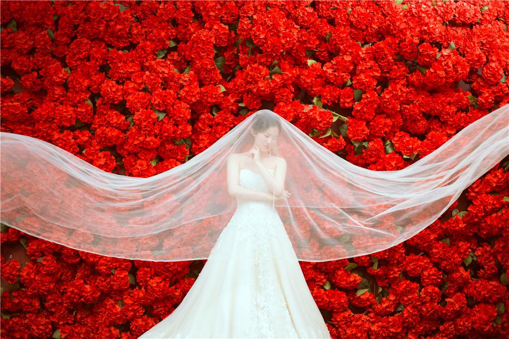 1+1手工婚紗,白紗禮服,婚紗禮服,白紗,禮服ptt,婚紗,手工白紗