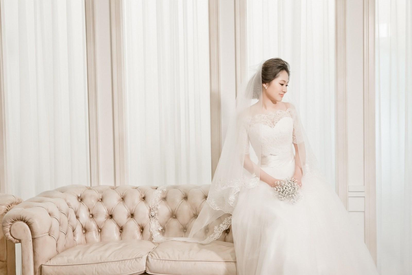 婚紗基地 台北 禮服, 臺北 婚紗 ,臺北 婚紗攝影,臺北 自主婚紗,自助婚紗