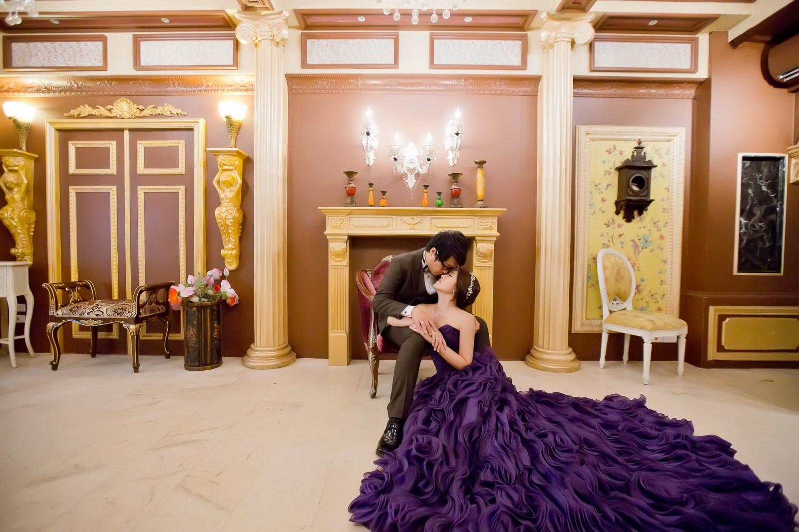 婚紗基地 手工婚紗 婚紗禮服推薦 手工婚紗單租 手工婚紗台北