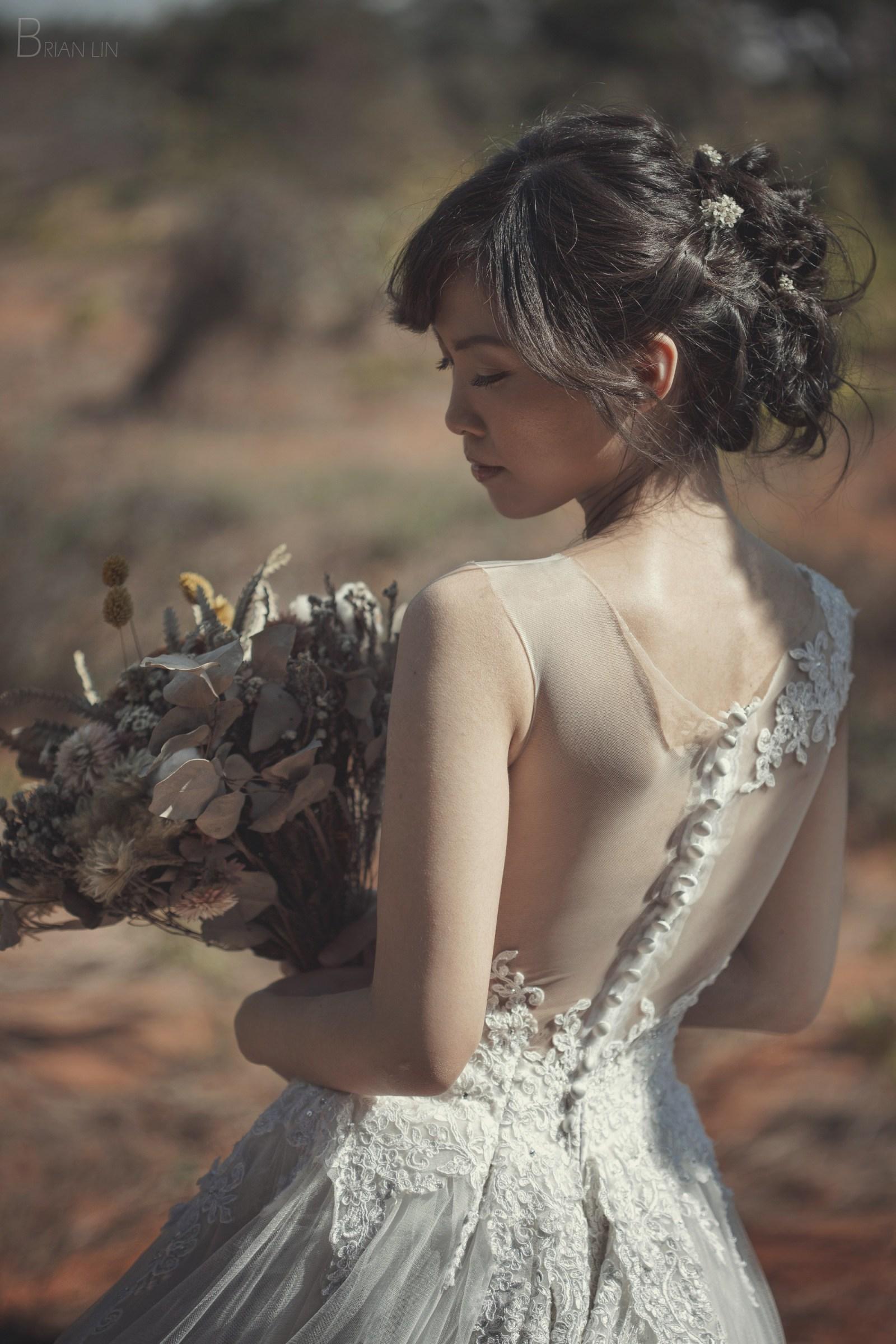 台灣婚紗攝影,自助婚紗,婚紗照,婚紗照風格,婚紗攝影,婚紗照姿勢