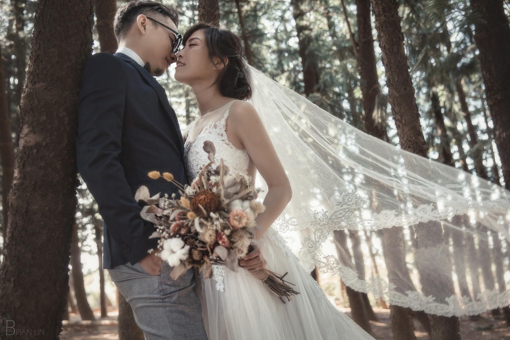 婚紗照推薦,自助婚紗攝影,台灣婚紗