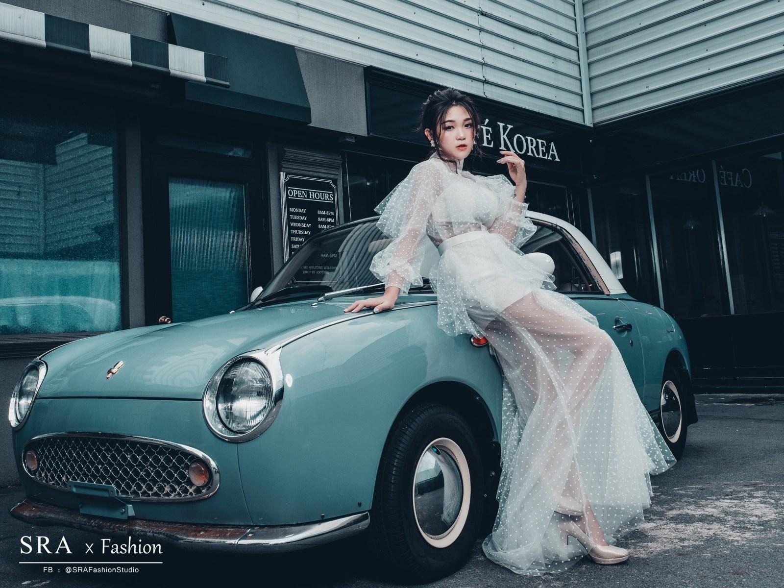 手工婚紗,婚紗攝影,婚紗照風格,手工白紗,白紗禮服推薦