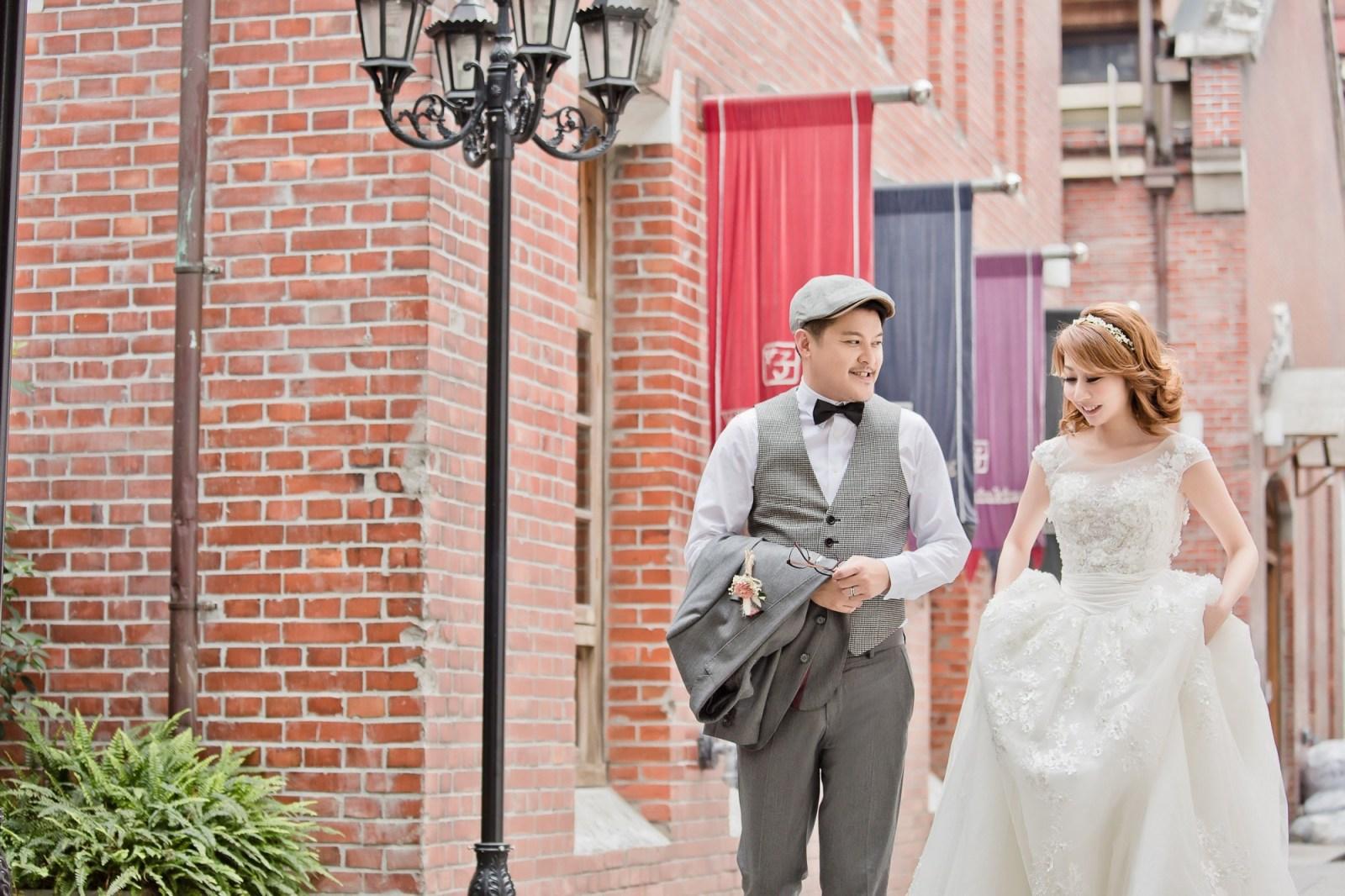 海外婚紗,手工婚紗ptt,白紗禮服出租,白紗洋裝,婚紗價格,單租婚紗