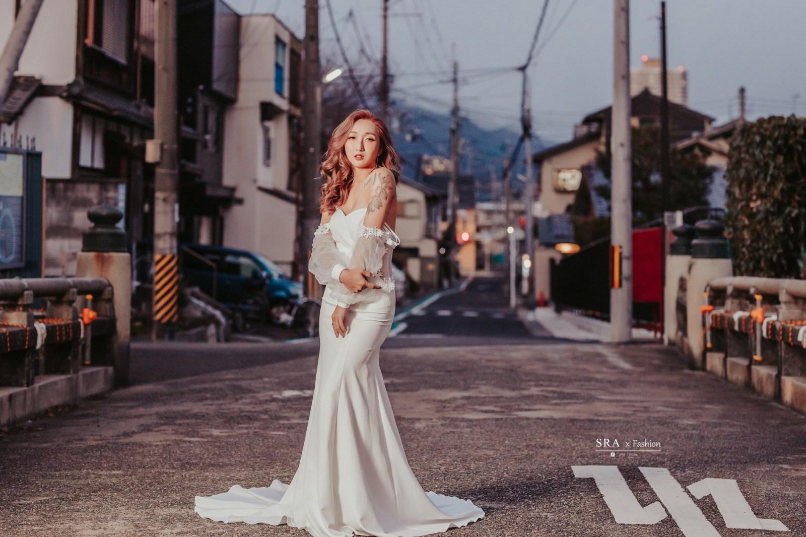 手工婚紗2019,婚紗攝影ptt,婚紗照風格,手工白紗推薦,白紗造型2019