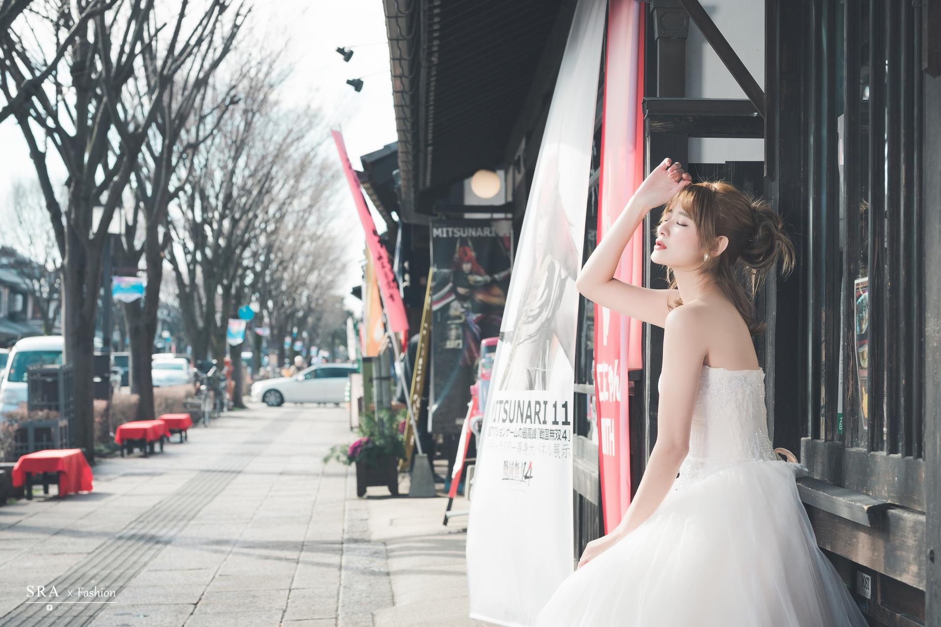 海外旅拍,海外婚紗,海外自助婚紗,旅拍婚紗,旅行婚紗,輕婚紗,手工婚紗