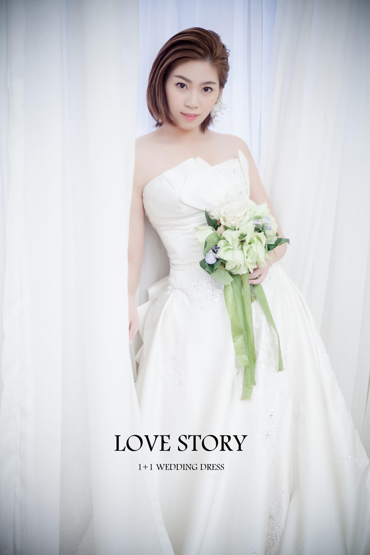 個人寫真,個人婚紗照,個人婚紗,形象照,個人照,個人寫真 推薦,個人寫真 價格