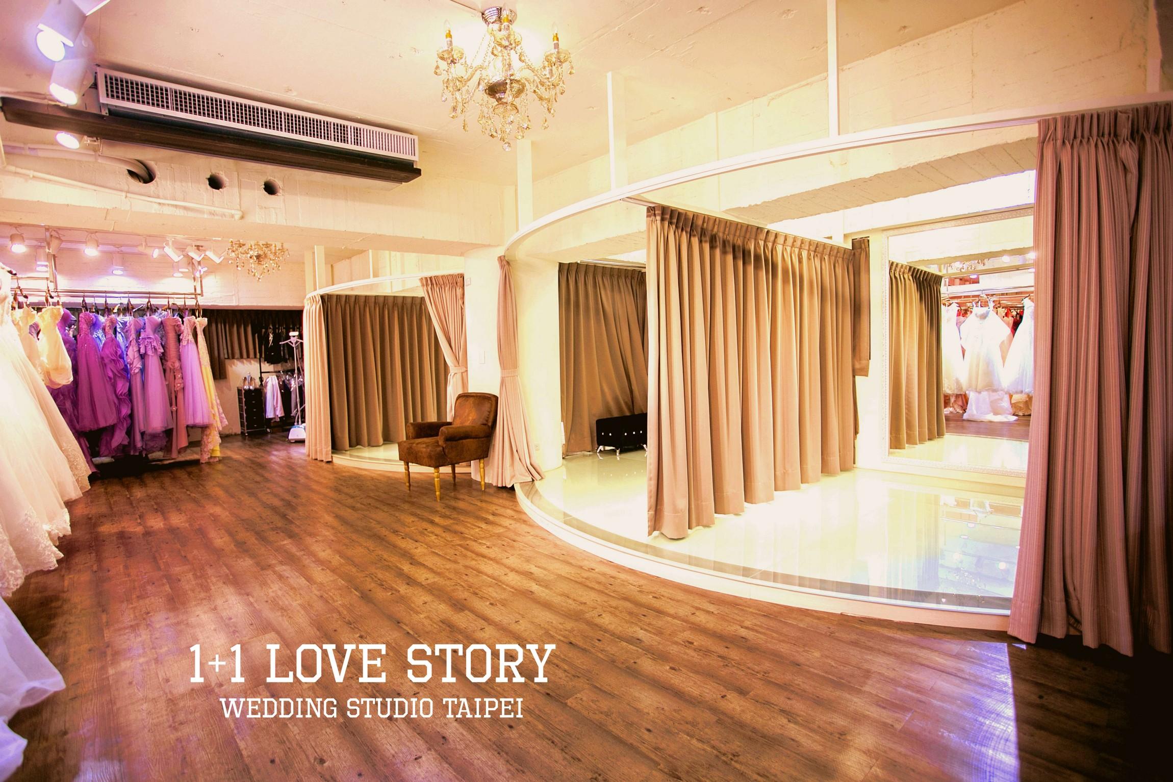 婚紗工作室,台北婚紗工作室,新竹婚紗工作室,手工婚紗出租,手工禮服出租