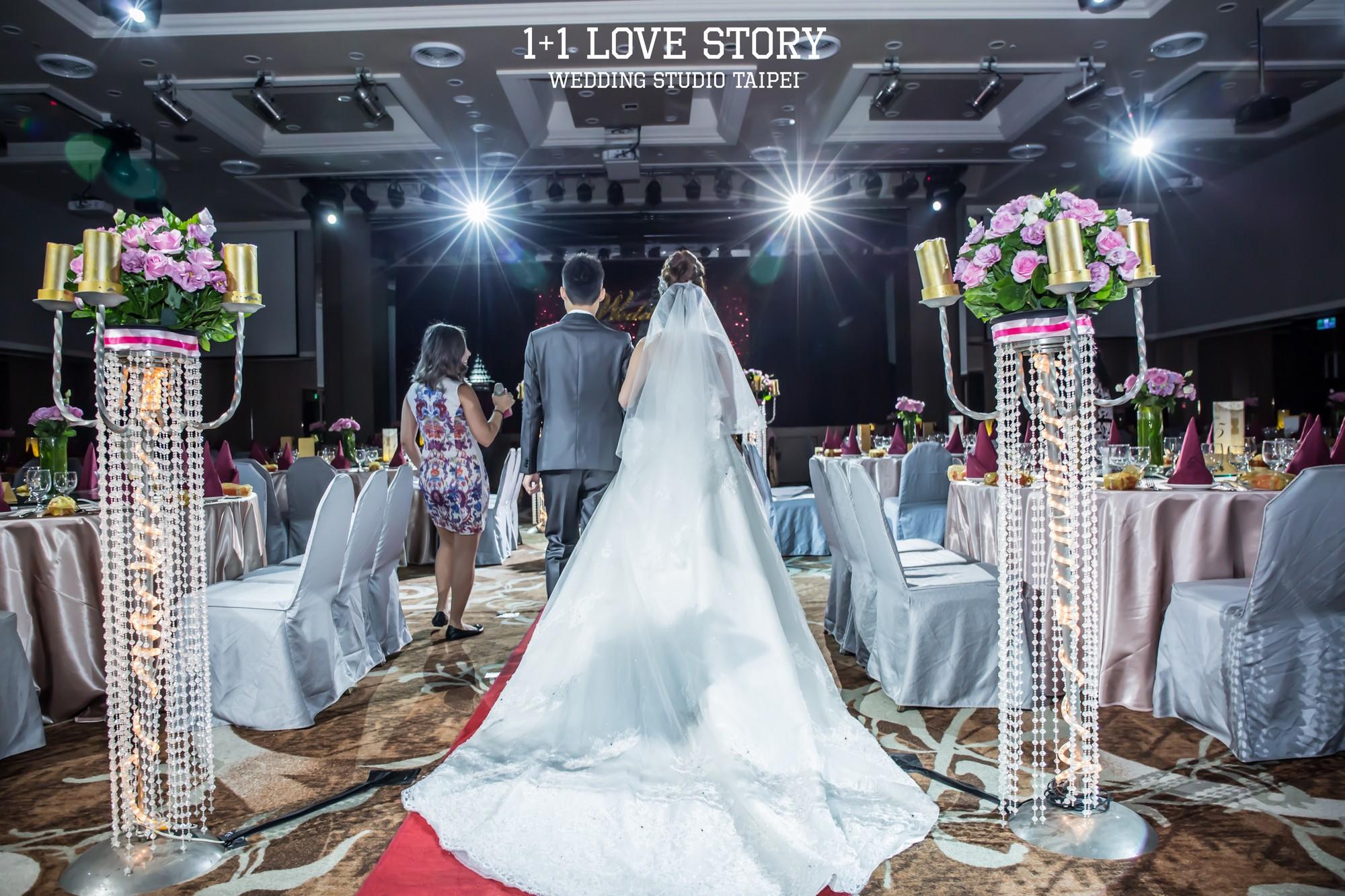 婚禮攝影,婚攝,婚禮記錄,婚禮紀錄
