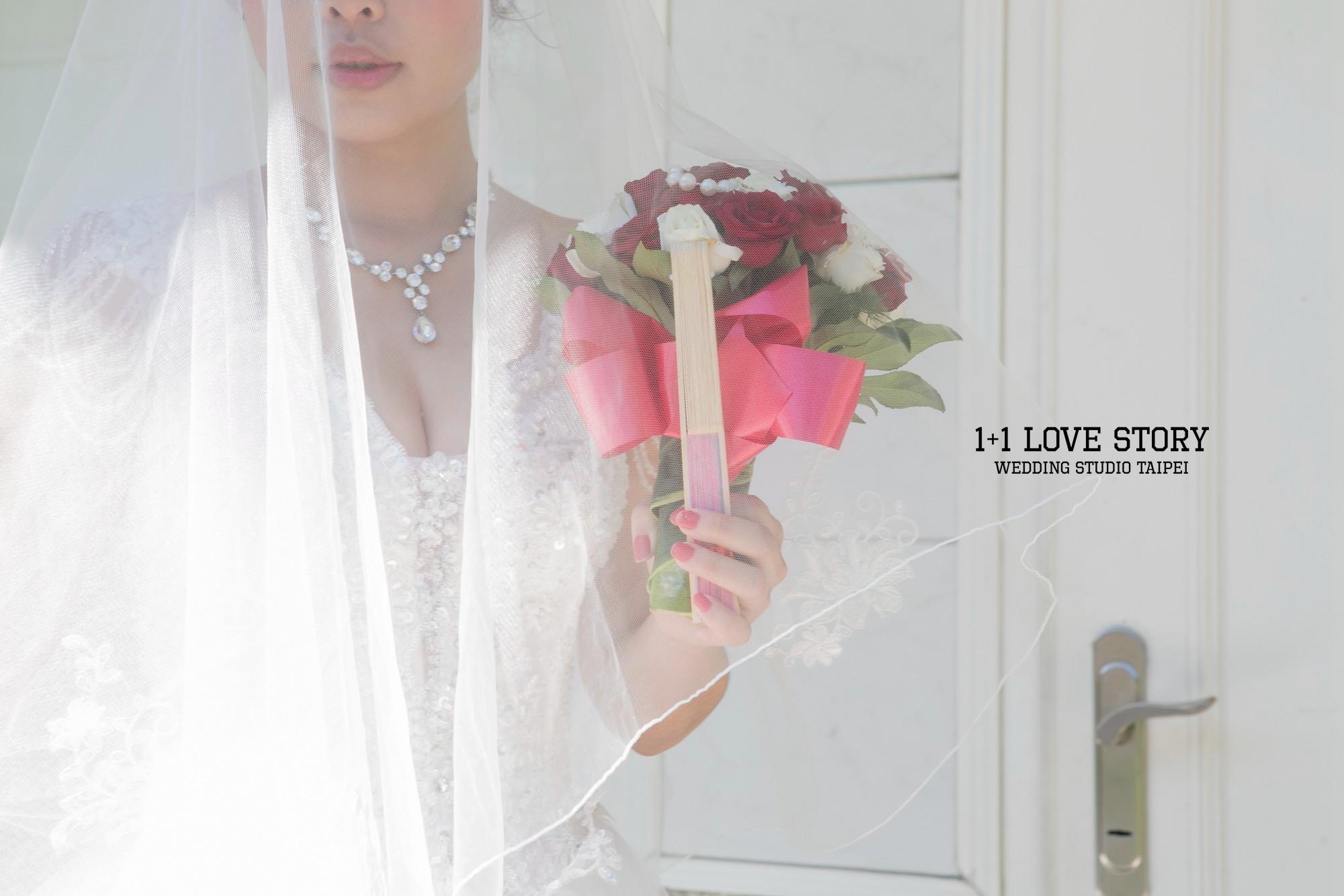 新娘捧花,捧花,結婚道具,婚禮周邊