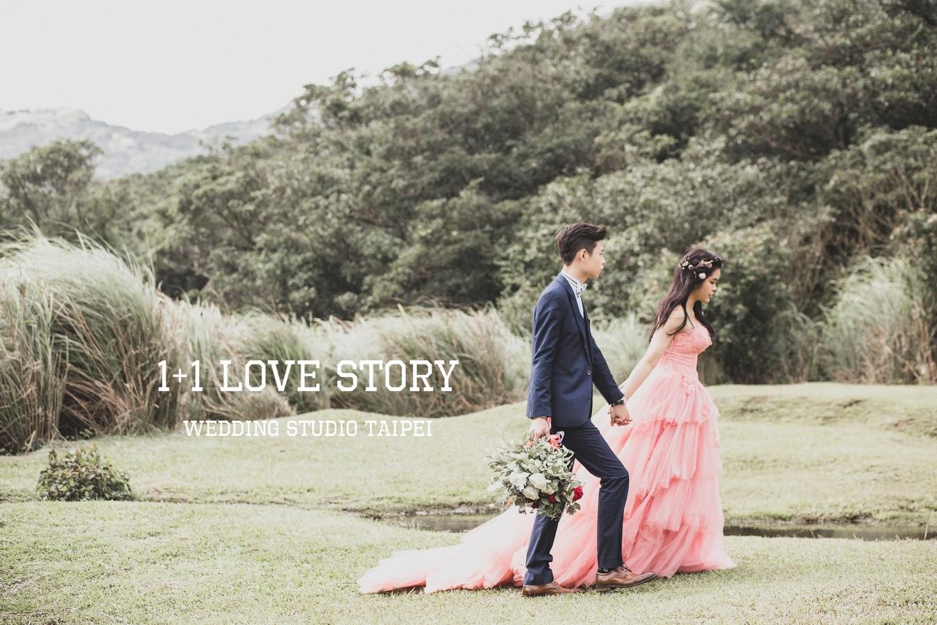 婚紗攝影,婚紗照,自助婚紗,拍婚紗,婚紗照風格,婚紗攝影推薦,婚紗包套,台北拍婚紗,新竹拍婚紗