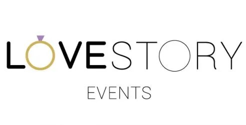 Love Story Events