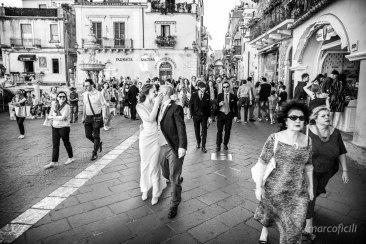 Taormina_fotografo_matrimonio_palazzo_corvaja_cerimonia_civile_wedding_civil_ceremony_sicily_photographer_best_marco_ficili_036-