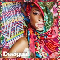 desigual-winnie-scarf