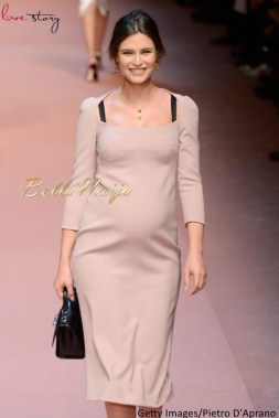 Dolce-Gabbana-Milan-Fashion-Week-2015-Bellanaija-March20150094-600x901