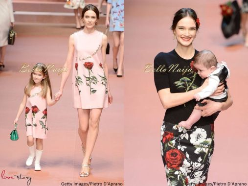 Dolce-Gabbana-Milan-Fashion-Week-2015-Bellanaija-March20150096