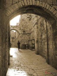 JerusalemOldCityStreet