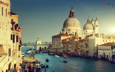 venice-overview-cityview-large