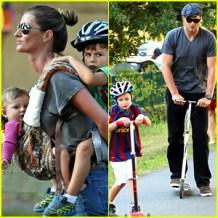 gisele-bundchen-tom-brady-visit-boston-park-with-the-kids