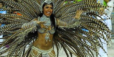 rio-carnival-beija-flor-440-27