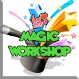 free-stock-vector-magic-wand-performing-tricks-on-a-top-hat-with