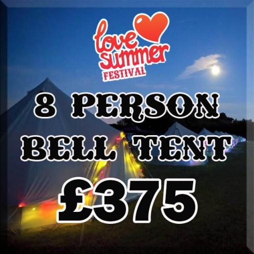 Bell8-tile